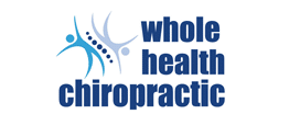 Chiropractic Memphis TN Whole Health Chiropractic and Wellness Center